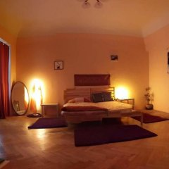 Отель Relax In Historical Prague комната для гостей