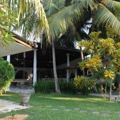 Отель Paradise Garden фото 16