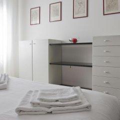 Апартаменты Milani Apartment Милан удобства в номере