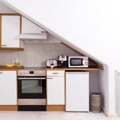 Отель Bay Bees Sea view Suites & Homes 2* Коттедж с различными типами кроватей фото 2