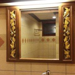 Отель Royal Phawadee Village 4* Улучшенный номер фото 11