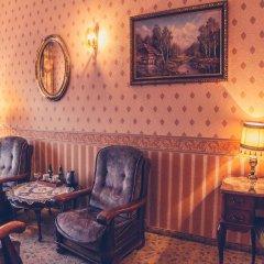 Hotel Europejski 3* Стандартный номер с различными типами кроватей фото 5