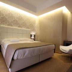 Отель Baviera Mokinba 4* Улучшенный номер фото 31