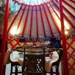 Гостиница Гостевой Дом Викинг в Тихвине 2 отзыва об отеле, цены и фото номеров - забронировать гостиницу Гостевой Дом Викинг онлайн Тихвин питание фото 2