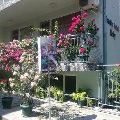 Nely Family Hotel Поморие фото 3