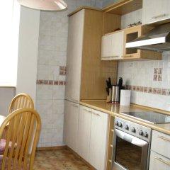 Апартаменты Stasys Apartment Pilies street в номере фото 2