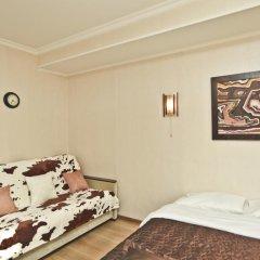 Апартаменты Kvart Apartments Таганская детские мероприятия фото 2