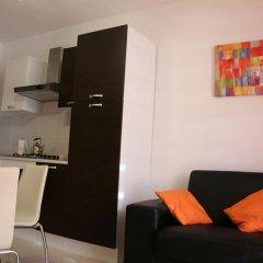 Апартаменты St.Joseph Apartment комната для гостей фото 3