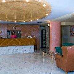 Brascos Hotel интерьер отеля фото 2