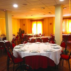 Отель Picon De Sierra Nevada Испания, Сьерра-Невада - отзывы, цены и фото номеров - забронировать отель Picon De Sierra Nevada онлайн помещение для мероприятий