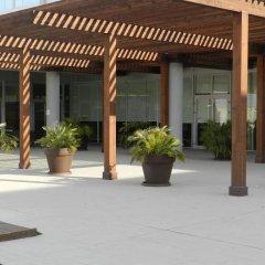 Отель Tarraco Park Tarragona 4* Стандартный номер с различными типами кроватей фото 2