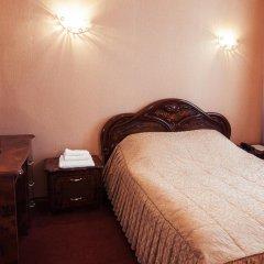 Гостиница Гостиный Дом Визитъ Люкс с различными типами кроватей фото 10