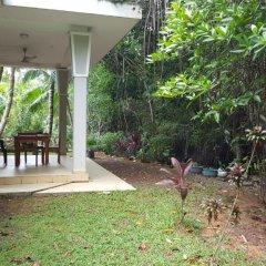 Отель Lagoon Villa Beruwala Шри-Ланка, Берувела - отзывы, цены и фото номеров - забронировать отель Lagoon Villa Beruwala онлайн фото 3