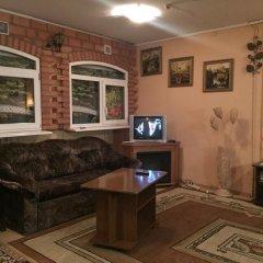 Отель Randevu Inn Калининград интерьер отеля фото 2