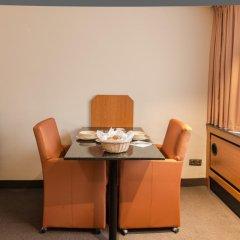 Arass Hotel в номере фото 2