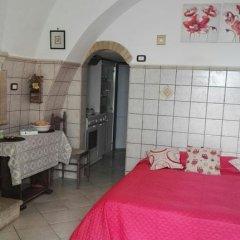 Отель Casa Vacanze Belvedere Саландра помещение для мероприятий фото 2