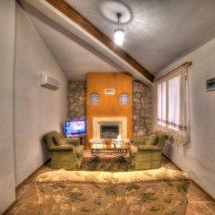 Отель Olive Farm Of Datca Guesthouse - Adults Only Люкс фото 6