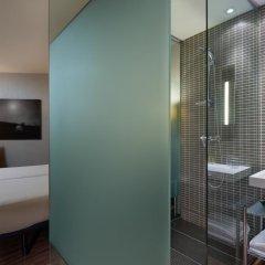 Hotel Eurostars Monte Real комната для гостей
