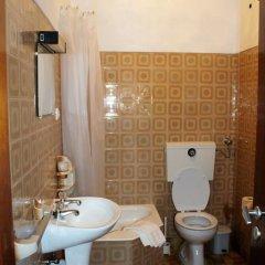 Отель Flower Residence Стандартный номер с 2 отдельными кроватями фото 10