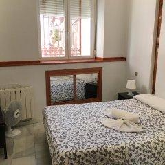 Отель Apartamentos Good Stay Prado Испания, Мадрид - отзывы, цены и фото номеров - забронировать отель Apartamentos Good Stay Prado онлайн спа