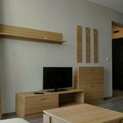 Отель Apartkomplex Sorrento Sole Mare 3* Апартаменты с различными типами кроватей фото 24
