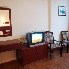 Отель Zhongshan Nanliang Inn удобства в номере