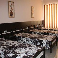 Гостиница Фортуна в Буденновске отзывы, цены и фото номеров - забронировать гостиницу Фортуна онлайн Буденновск питание