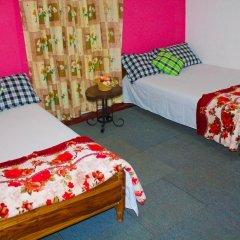 Отель Crystal Mounts Шри-Ланка, Нувара-Элия - отзывы, цены и фото номеров - забронировать отель Crystal Mounts онлайн комната для гостей фото 4