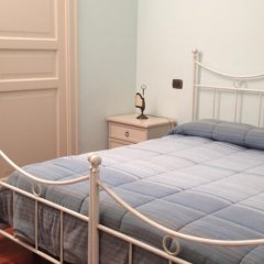 Отель CityBed Италия, Агридженто - отзывы, цены и фото номеров - забронировать отель CityBed онлайн комната для гостей фото 3