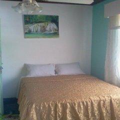 Отель Villa Paola Jamaica комната для гостей фото 3