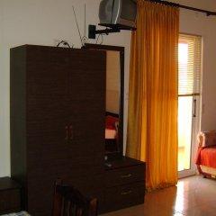 Hotel Moscopole комната для гостей фото 3
