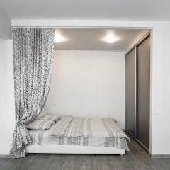 Апартаменты Minskroom Apartments 2 Минск сейф в номере