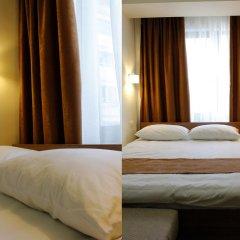 Отель 5th Floor Guest House Yerevan комната для гостей