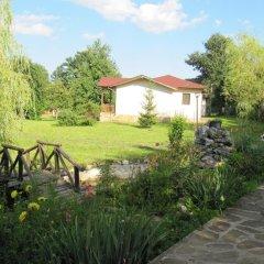 Отель Mirage Holiday Village Болгария, Сливен - отзывы, цены и фото номеров - забронировать отель Mirage Holiday Village онлайн фото 23