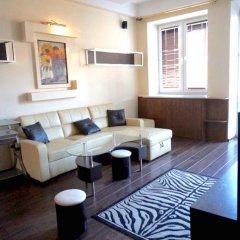 Отель AAA STAY Market Square Old Town Апартаменты с различными типами кроватей фото 11