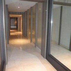 Отель Congress Apartment Франция, Канны - отзывы, цены и фото номеров - забронировать отель Congress Apartment онлайн интерьер отеля