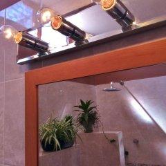 Отель Dickinson Guest House 3* Стандартный номер с различными типами кроватей фото 24
