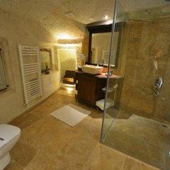 Best Western Premier Cappadocia - Special Class 4* Номер Делюкс с различными типами кроватей фото 11