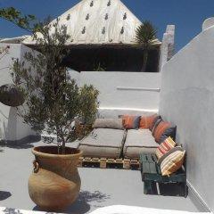 Отель Riad Dar Nawfal Марокко, Схират - отзывы, цены и фото номеров - забронировать отель Riad Dar Nawfal онлайн фото 8