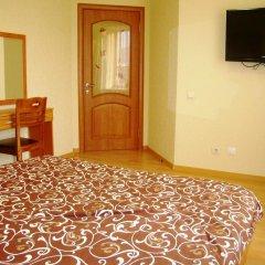 Апартаменты на Кирова Студия с различными типами кроватей фото 4