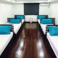 Отель Durian Inn Бангкок помещение для мероприятий