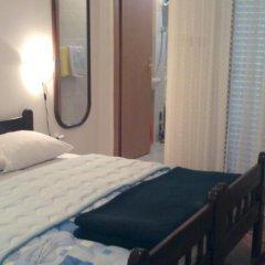 Отель Marić Черногория, Будва - отзывы, цены и фото номеров - забронировать отель Marić онлайн комната для гостей фото 5