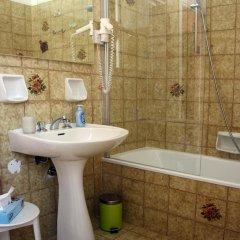 Отель Profumo Di Dolci Боргомаро ванная фото 2