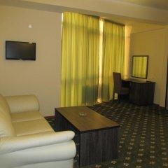 Гостиница Golden Palace 3* Номер Комфорт с различными типами кроватей