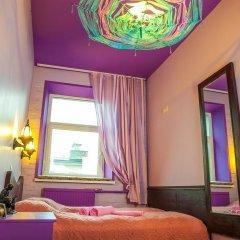 Мини-отель Pro100Piter Стандартный номер фото 5
