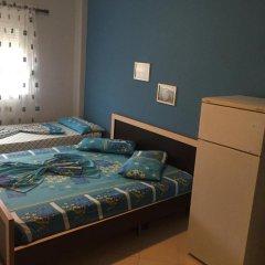 Апартаменты Apartments Golemi 1 Стандартный номер фото 2
