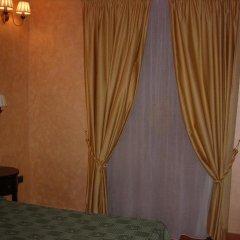 Il Podere Hotel Restaurant 4* Стандартный номер фото 5