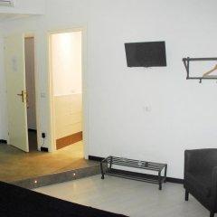 Отель B&B dei Re di Roma удобства в номере