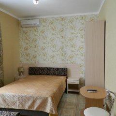 Гостиница Guesthouse Yuzhanka Стандартный номер с различными типами кроватей фото 9