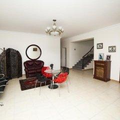 Отель Cross Sevan Villa 3* Вилла фото 11